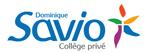 Collège Dominique SAVIO