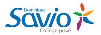 Bienvenue sur le site du collège Dominique Savio