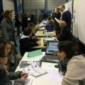 Forum des études et des métiers au Collège Dominique SAVIO