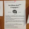 Charte-des-4e-college-savio