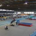 France Triathlon en salle 002