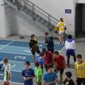 France Triathlon en salle 017