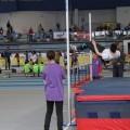 France Triathlon en salle 062