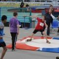 France Triathlon en salle 081