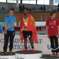 France Triathlon en salle 091