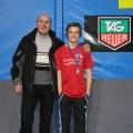 France Triathlon en salle 103