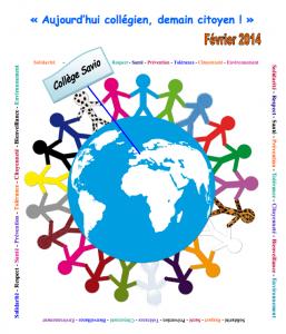 semaine citoyenne 2014-02-04 09.55.56