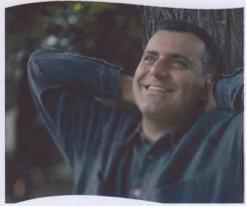 Laurent-grzybowski