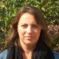 Sandrine Ponchel